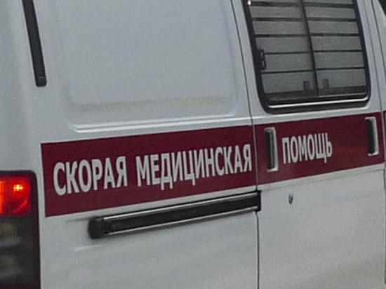 После распоряжения Бастрыкина следователи возбудили дело на заблокировавшего скорую водителя