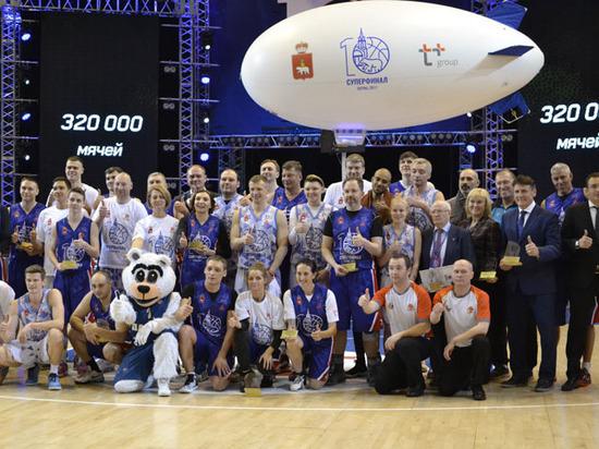 Никита Моргунов, Сергей Панов и Захар Пашутин снова выигрывают