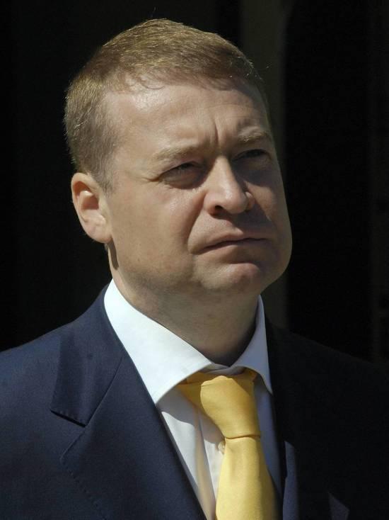 Арестованный экс-глава Марий Эл пожаловался на отсутствие туалетной бумаги и трусов