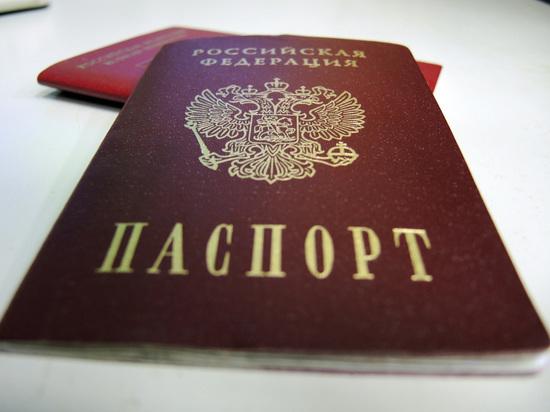 Отобрать и напугать: всех террористов будут лишать гражданства