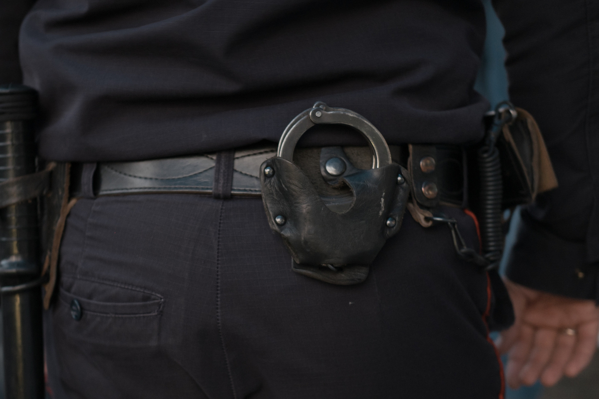 Луганск затянул Москву в паутину разборок Кремль ищет выход