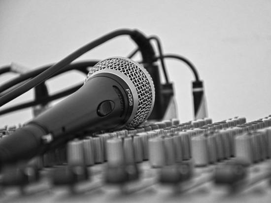 ВЦИОМ: россияне одобрили решение не показывать «Евровидение» в России