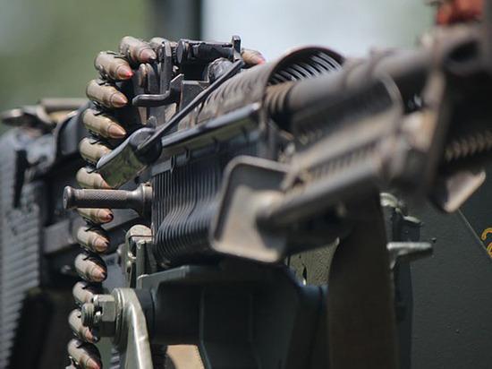 Эксперт: согласен ли Кремль на миротворцев в Донбассе