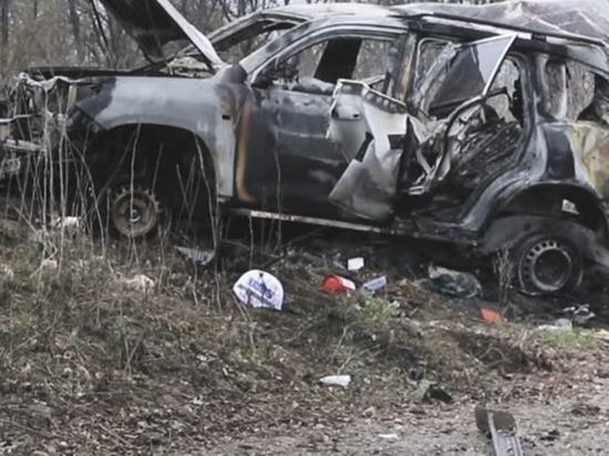 """Призрак войны на Донбассе: Украина задумала """"зачистку"""" под флагом ООН"""