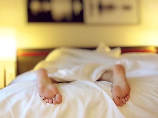 СМИ: биологи разобрались, какова природа утренней усталости