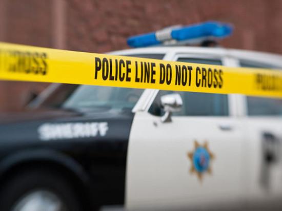 Россиянку застрелили в штате Орегон