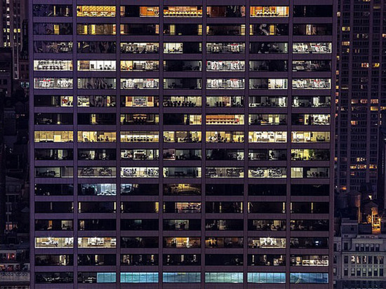 «Новые европейские»: международный бизнес стал вести себя, как в 90-е