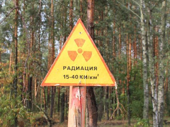 Батюшка всея Чернобыля: настоятель рассказал о жизни в зоне отчуждения