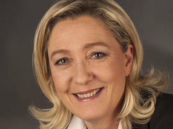 Жан-Мари ЛеПен раскритиковал президентскую кампанию собственной дочери Марин ЛеПен
