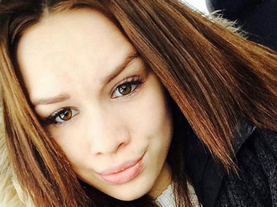 Психиатры поставили диагноз госпитализированной Диане Шурыгиной