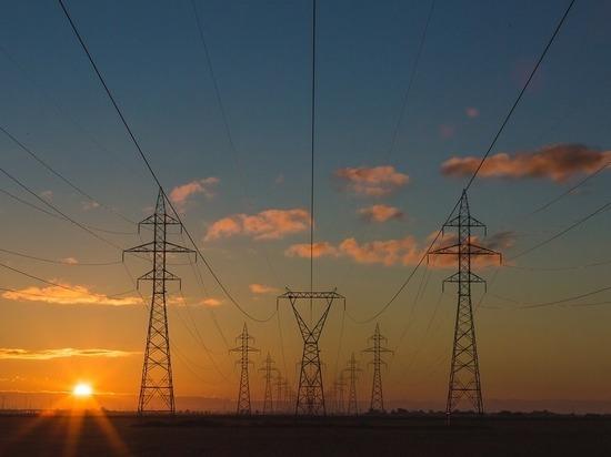 Власти ЛНР заявили о восстановлении электроснабжения после отключения Киевом
