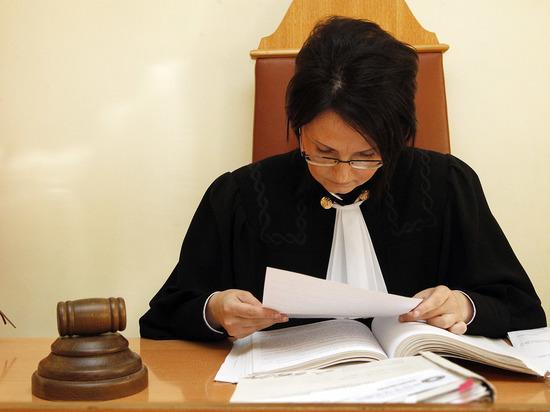 ВСпредложил судьям неоглашать полный текст вердикта