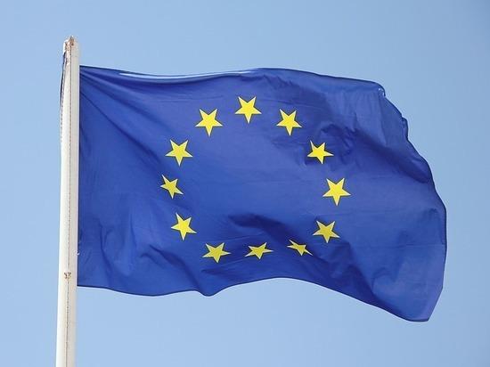 Украина прошла второй этап на пути к безвизовому режиму