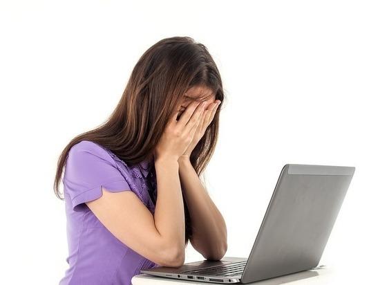 Биологи назвали неожиданных «виновников» синдрома хронической усталости