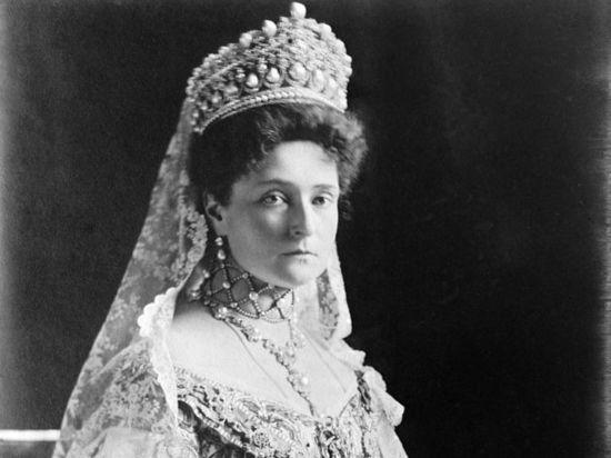 Тайны жизни жены Николая II: «Сиянье звезд над грязью улиц»