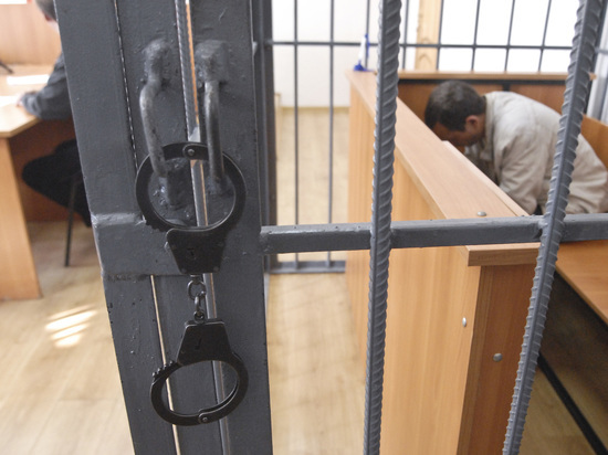 """Убившего мужчину """"тюремного"""" риэлтора приговорили к 16 годам"""