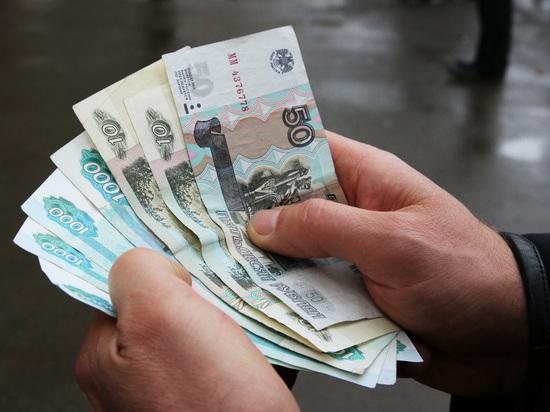 Притворившийся врачом узбекский тракторист заработал полмиллиона долларов