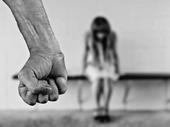 Сексуальный скандал в детском доме: арестованы «примерные семьянины, любители эстрады»