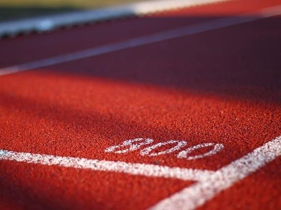 """IAAF лишила Россию """"золота"""" чемпионата мира-2013 в женской эстафете"""