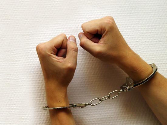 Для похитителей невест придумали особую статью закона