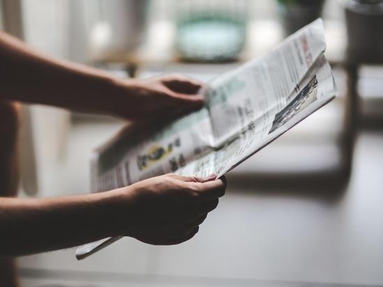 Африканские страны снова обошли Россию в рейтинге свободы прессы