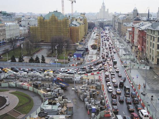 Кризис безответственности Навального и Ходорковского