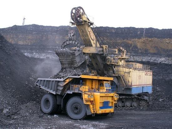 Эксперт: «Украина не успеет купить американский уголь, она рухнет раньше»