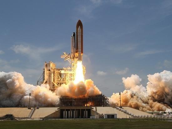 Космическая гонка России и США: почему мы стремительно теряем потенциал