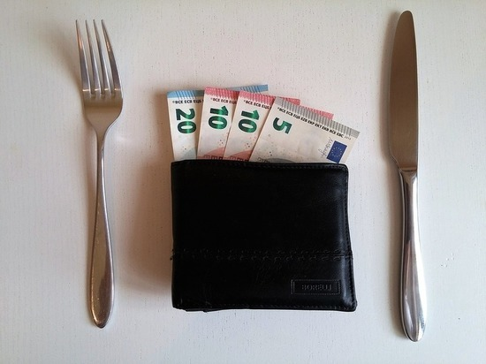 Новые бедные русские: «Работаю 15 часов в сутки, зарабатываю плохо»