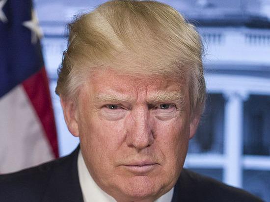 """""""Ковбойский наскок"""" Дональда Трампа: президент США меняет курс"""