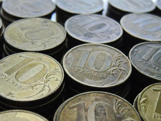 """Вторую индексацию пенсий провели на """"случайные"""" деньги"""