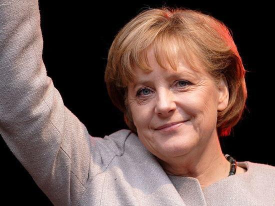 Меркель призвала Англию «избавиться отиллюзий» касательно Brexit