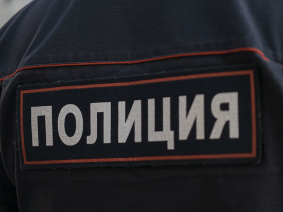 Московский полицейский вымогал 150 тысяч рублей у виновника страшной аварии
