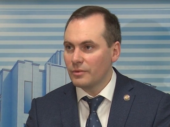 Татарстан поделится госсобственностью с пострадавшими вкладчиками и обманутыми дольщиками