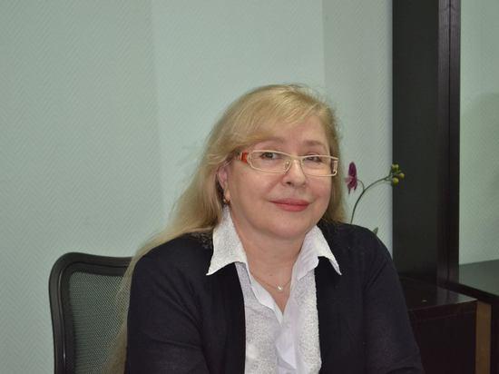 Хатима Омарова: «Мне не нужно место под солнцем»