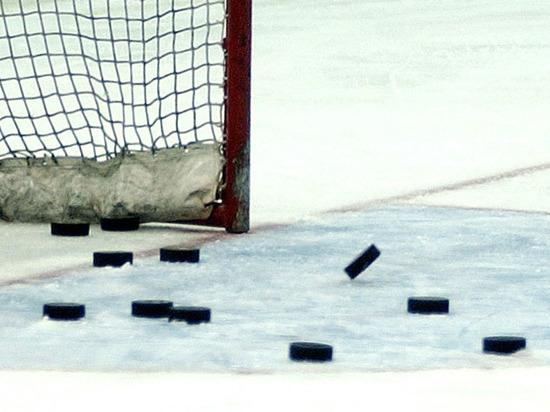 Еврохоккей и главное дерби Москвы: анонс основных событий спортивных выходных