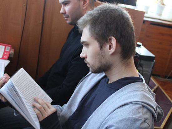 Обвинение потребовало для Соколовского 3,5 года за ловлю покемонов в церкви
