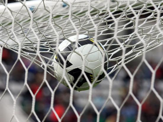 Федерация футбола Украины дисквалифицировала 14 игроков «Металлиста» за договорные матчи