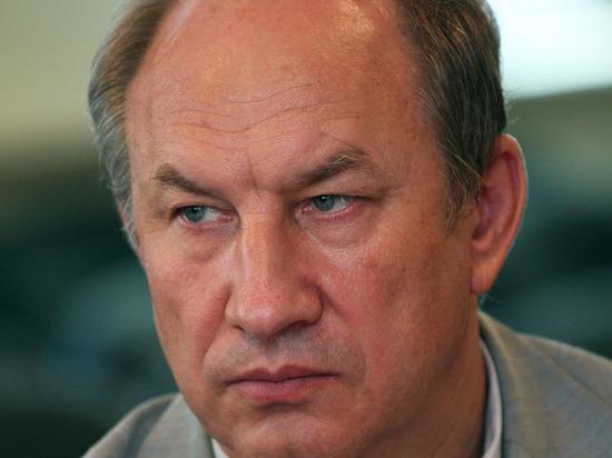 Депутат Государственной думы получил ответ ФСБ назапрос по«тайной империи» Медведева