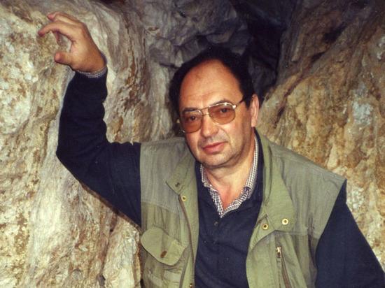 Профессор-африканист: «Корни Пушкина вовсе не в Эфиопии»