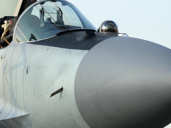 HRW: химатака на Идлиб была осуществлена с помощью «советских» бомб
