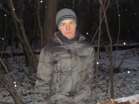 Воскрешение Панова: в ростовском суде появился «оживший» террорист