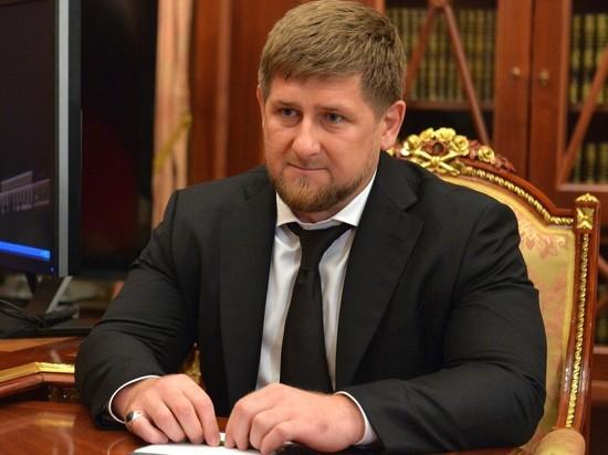 Чеченку сняли на телефон фото 491-85