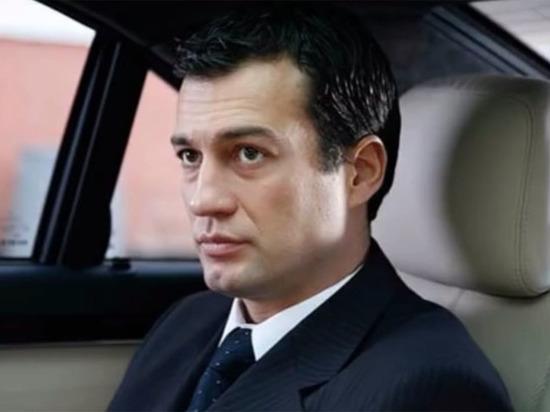 """Деньги или политика: причины """"крымского"""" скандала с российскими актерами"""