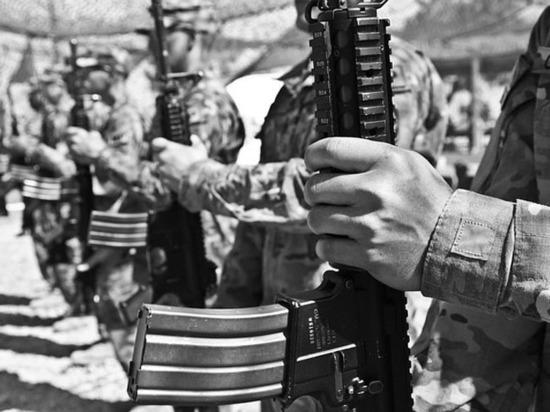 Российских миротворцев в Приднестровье пока не тронут