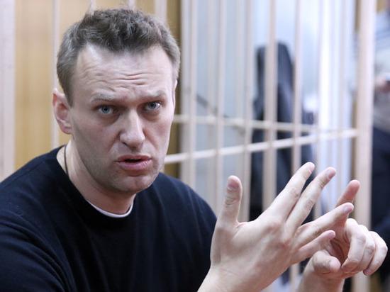 Приговор, мешающий Навальному стать президентом, утвержден Кировским облсудом