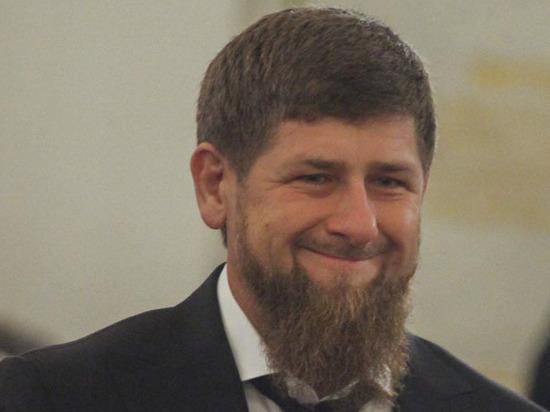 Адвокат семьи Немцова предложил создать список Магнитского для стран Востока