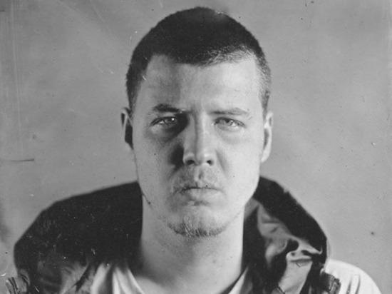 «Почти сразу вырубили»: рэпер Рич рассказал о нападении хулиганов