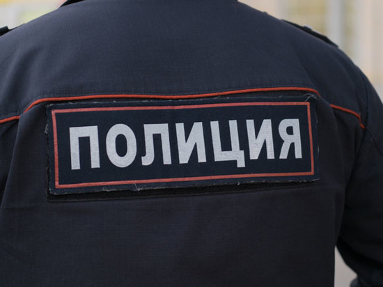 В новой Москве похитили гадалку