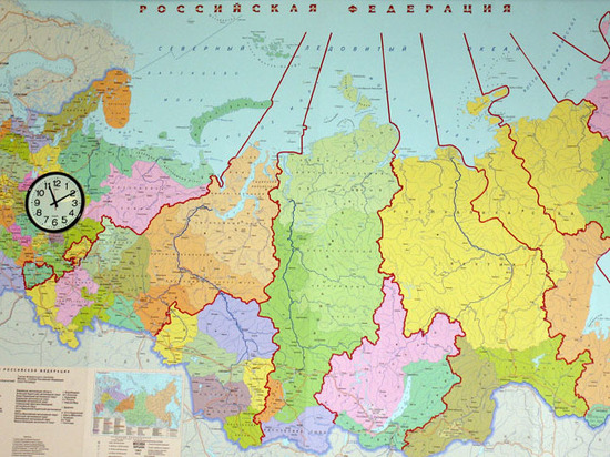 Вертикальный кризис: как президентские выборы обострили конфликты в регионах